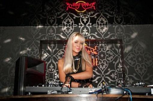 Bridesofukraine a Ukrainian marriage and dating agency